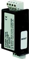 Socomec Diris A40 Pulse Output Module