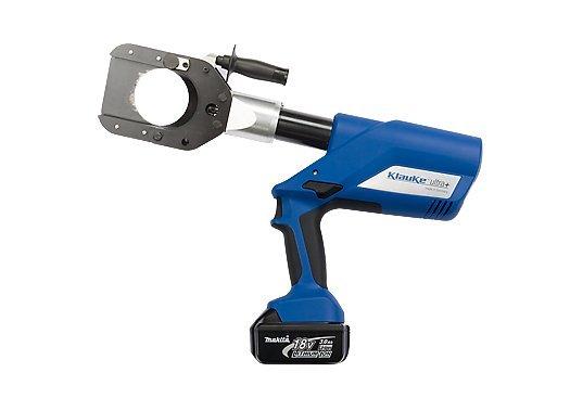 Klauke ESG 105-L Cable Cutter