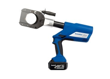 Klauke ESG 85-L Cable Cutter