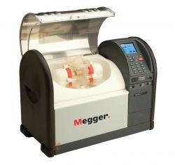 Megger OTS80PB Oil Test Kit