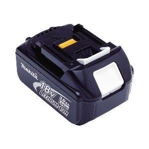 Klauke Battery 18V 3.0Ah