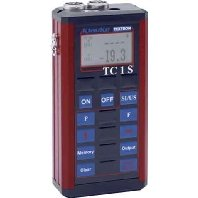 Klauke TC1S Digital Meter