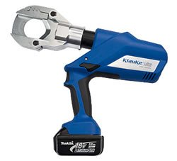 Klauke ESG 50-L Cable Cutter