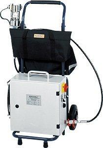 Klauke EHP4 Electro Hydraulic Pump