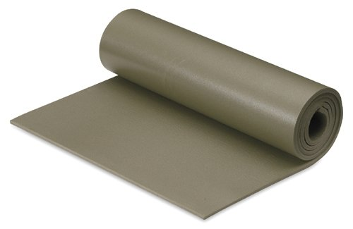 CLASS 3 Insulating Matting – Working Voltage up to 26kV