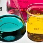 Insulating Oil Analysis Service