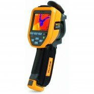 Fluke TiS Series Thermal Imagers