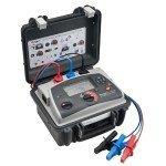 Megger MIT515 5 kV Insulation Resistance Tester