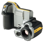 FLIR B Series Thermal Imaging Camera
