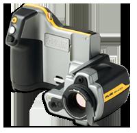 FLIR B335 Infrared Camera