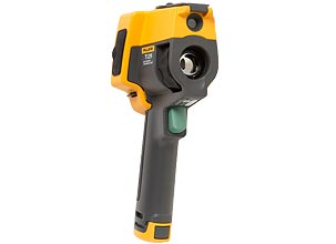 Fluke Ti29 Industrial & Commercial Thermal Imager
