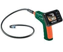 Extech BR100 Video Borescope Inspection Camera