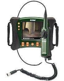 Extech HDV640 HD VideoScope Kit