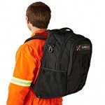 Survive Arc Backpack