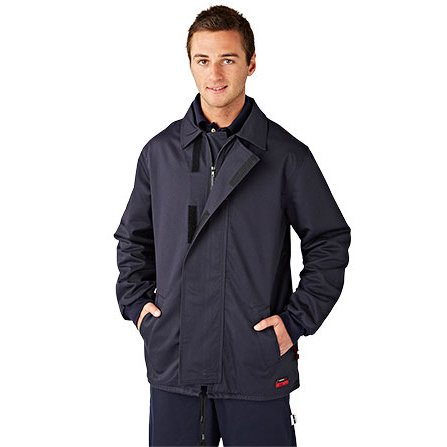 ArcFlash Jacket – Winter 41.6 cal/cm²