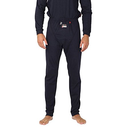 ArcFlash Knitted Long Johns 10.9 cal/cm²