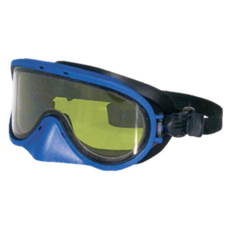 Survive-ARC Low Energy Goggle HRC 2