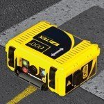 Cable Detection EZiTEX xf Signal Transmitter