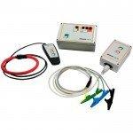 SebaKMT CI - Cable Identifier (Cable Selection System)