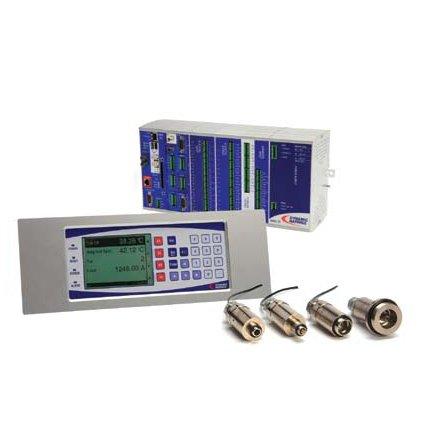 DR -E Series Transformer Solutions