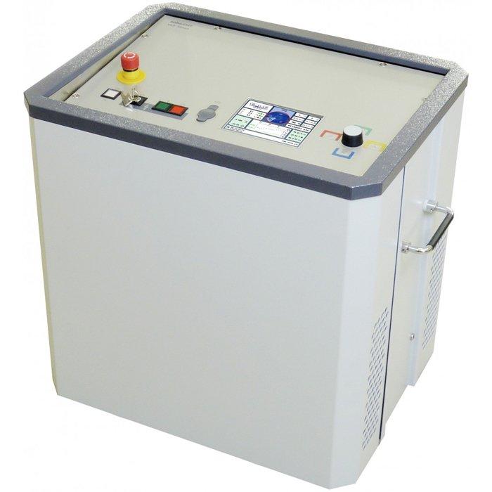 Megger VLF Sinus 45 kV – Test and Diagnosis System