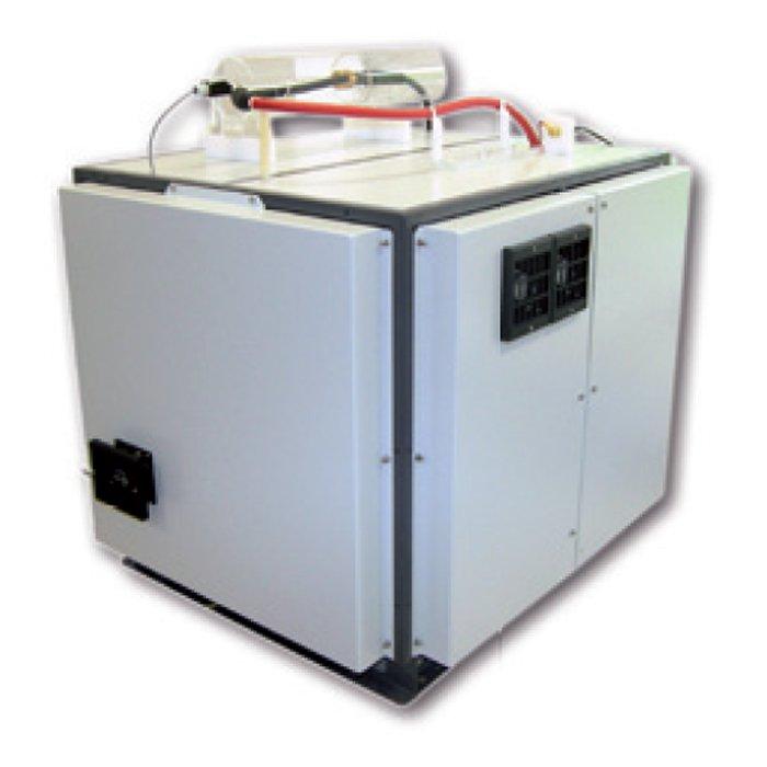 Seba KMT VLF Test System 60 HP – High Power