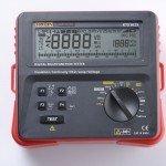 Beha-Amprobe KTS1625 Digital Multifunction Tester