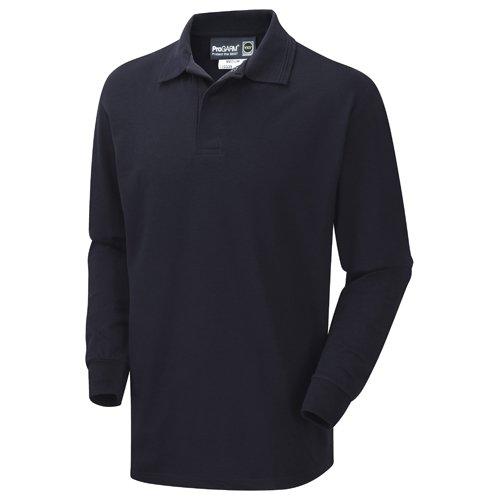 ProGARM 5200 Arc Flash Polo Shirt