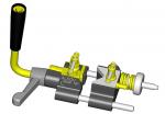 ASC25R1 Bonded Semi-conductor Remover