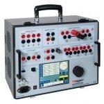 Megger SVERKER900 Relay and Substation Tester