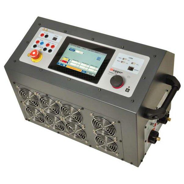 TORKEL 900-series Battery Load Unit