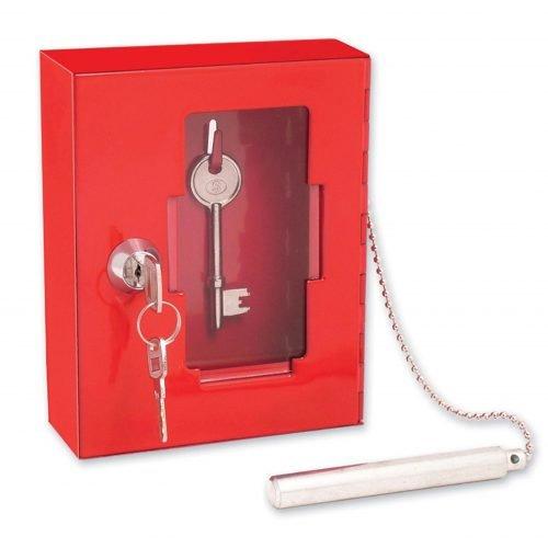 Burg Wachter Emergency Key Box