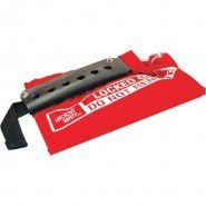 Lockout Safety Lockout Bag (Plug & Hoist Control Cover) – Small & Large