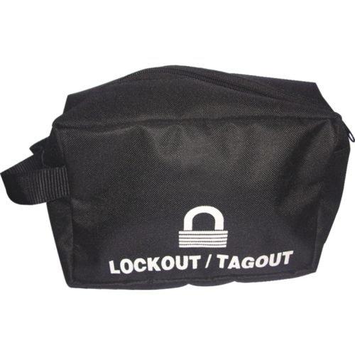 Lockout Safety Lockout Pouch