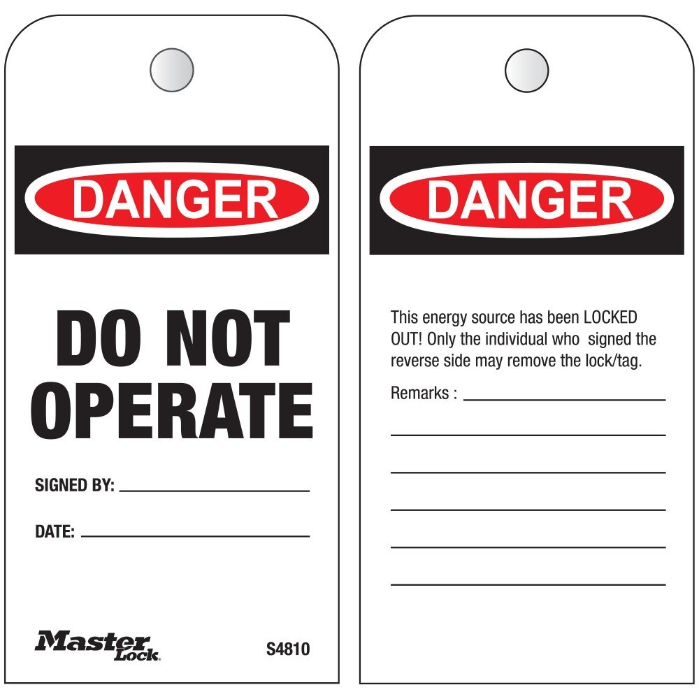 Lockout Tags Tagout Tag For Electrical Safety Ireland Disposable Camera Circuit Group Picture Image By This Website Uses Cookies To Ensure You Get The Best Experience On Our Learn More Okay Thanks