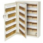 Master Lock Key Cabinets – 30 Keys to 730 Keys