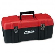 Master Lock Lockout Toolbox (Large)
