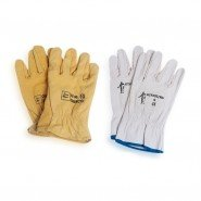 Sofamel Mechanical Protection Gloves