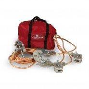 Sofamel PAT-MPL Earthing and Short-Circuit kit