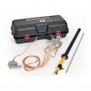 Sofamel PATL-MPLB Earthing and Short-Circuit Kit