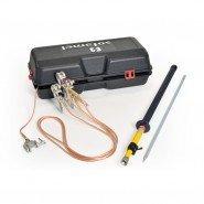 Sofamel PATL-MPUB Earthing and Short Circuit Equipment