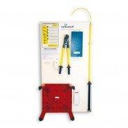 Sofamel SZ51S Rescue Kit