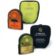 V-Watch Personal Voltage Detectors