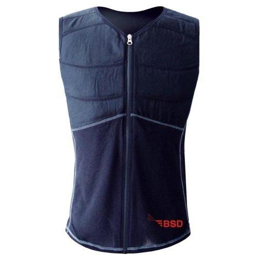 BSD Cooling Vest