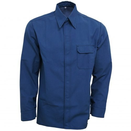 BSD light Protective Arc Flash Shirt