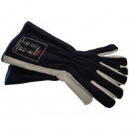 BSD SAFETY GLOVES AGAINST ELECTRIC ARC, TYPE A &#8211; 18.0 CAL/cm<sup>2</sup>