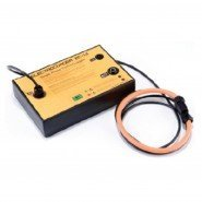 EC-1A Single Phase Current Logger