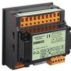 EMMOD201 Multifunction Power Measuring Instrument