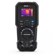 FLIR DM284 Imaging Multimeter with IGM