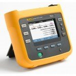 Fluke 1732 Advanced Three-Phase Power Logger